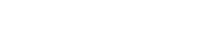 SKYLOOP Japan   DJI正規代理店 山口県 ドローン 販売 整備 講習
